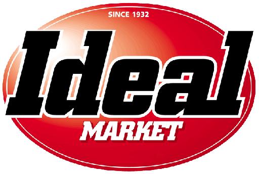 home ideal markets