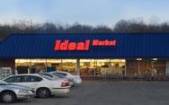 Ideal Market Seward PA